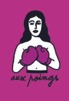 Aux Poings