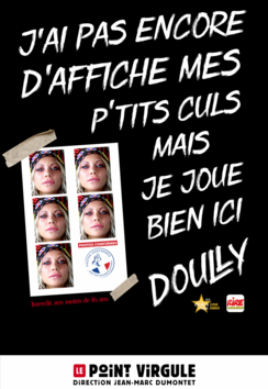 Doully dans Admettons