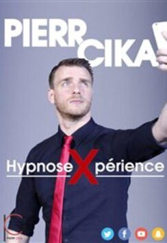 Hypnose Xperience
