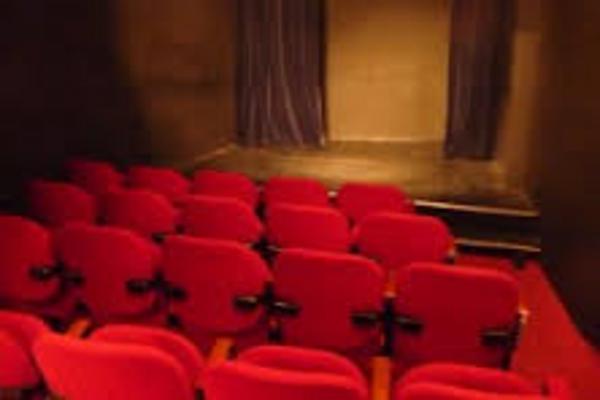 Théâtre Pandora