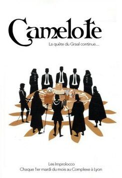 Camelote